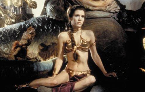 la pute de la république anale sex com