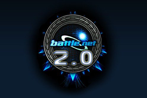 Blizzard Entertainment: Обновление battle.net для Warcraft III.