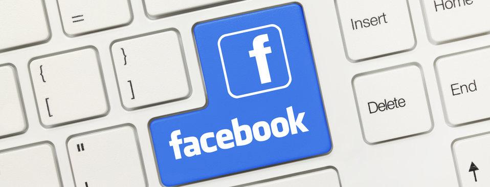 Śledzenie znajomych z Facebooka jest bardzo proste