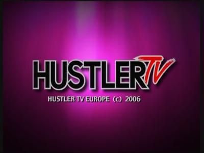 Koda za hustler tv
