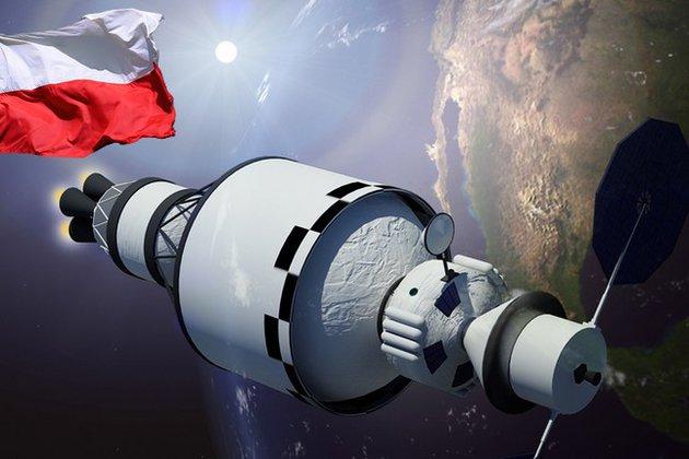 Fot. [url=http://spaceismore.com]www.SpaceIsMore.com[/url]