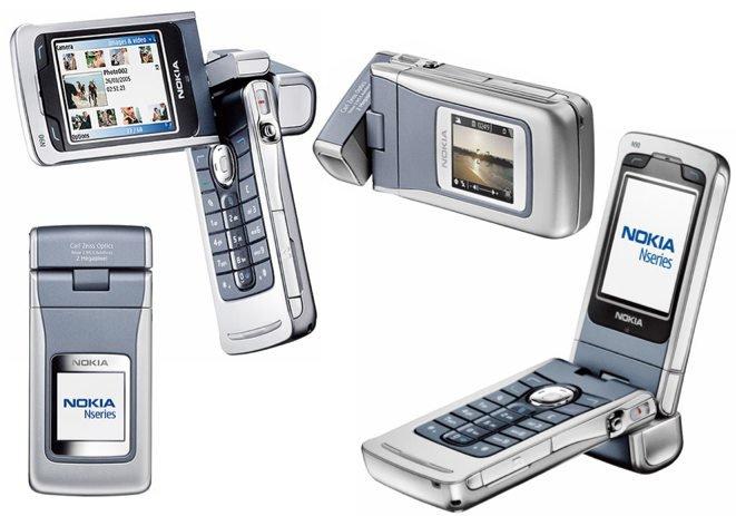 nokia-n90-704b8... Nokia N90