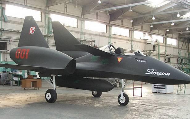 الوداع المؤجل - A-10 Thunderbolt II - صفحة 2 Sk00-332397-6b24c45d51cacd2aa7b6,750,470,0,0