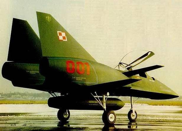 الوداع المؤجل - A-10 Thunderbolt II - صفحة 2 Sk02-332397-95952dbedc236d937f43,750,470,0,0