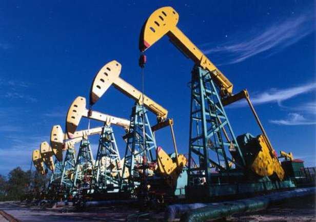 Международная конференция по нефтепереработке прошла в Минске