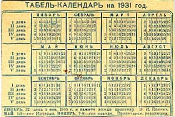 Kalendarz I Rachuba Czasu Cz 2 Tydzień Liczący 5 Albo