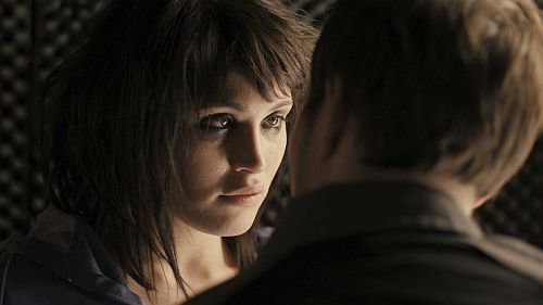 The Disappearance of Alice Creed 2010  Rotten Tomatoes