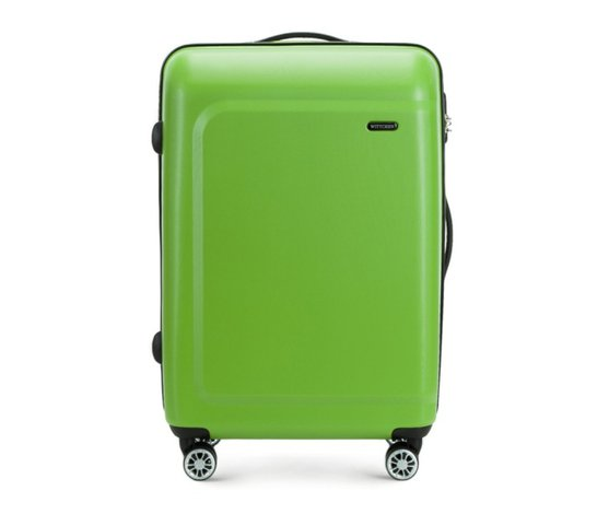 37bd9f64c0225 Gadżetoman w podróży: przegląd materiałów na walizki   Gadżetomania.pl