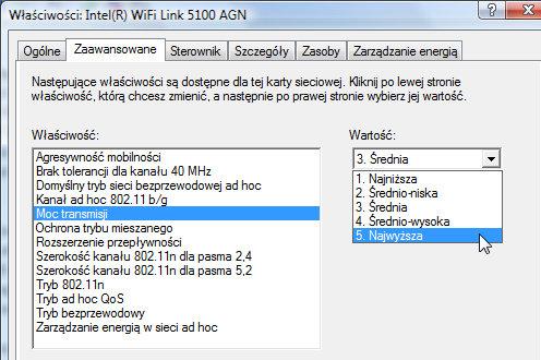 Jak Zwiekszyc Moc Wifi I Zredukowac Lagi Gadzetomania Pl