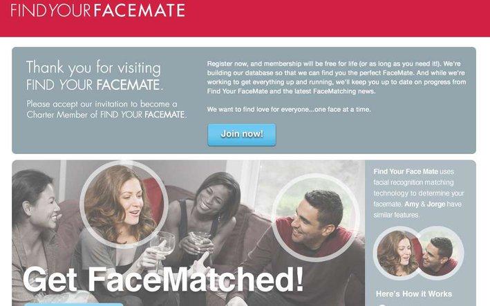zabawna nazwa użytkownika dla serwisu randkowego podłączyć emotikony