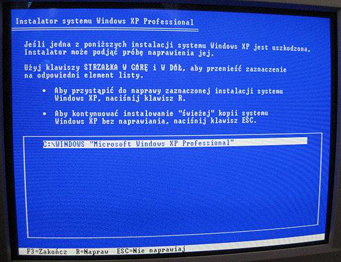 instalacja-windows-05-cfc64a9109,0,920,0
