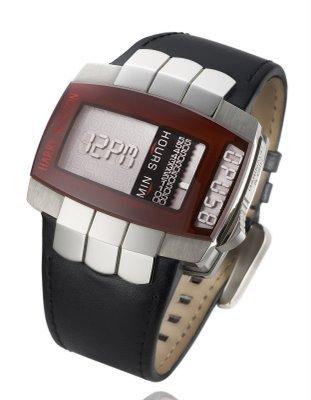 top 10 najdziwniejszych zegark w gad. Black Bedroom Furniture Sets. Home Design Ideas