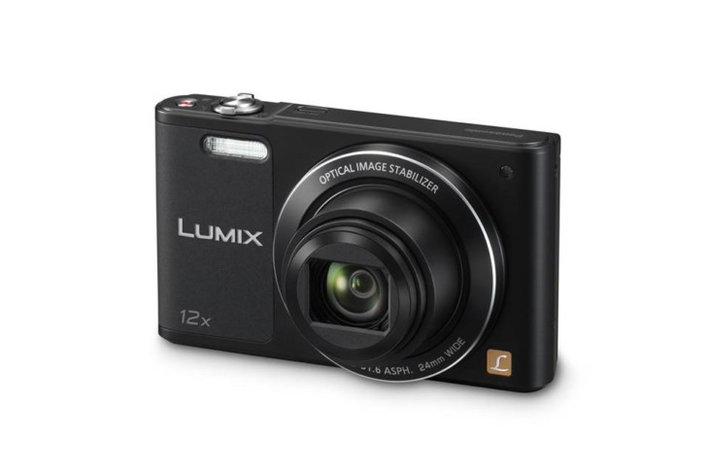 ranking aparatów kompaktowych do 600 zł