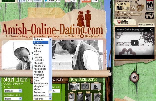 randki online w Maryland najlepszy sposób na podłączenie ooma