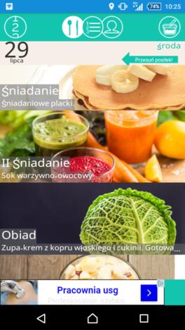 Smartfon Twoim Dietetykiem 6 Aplikacji Ktore Pomoga Ci Zrzucic