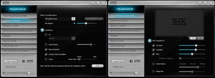 Alienware M17x R4 – i nie ma mocnych! [test]   Gadżetomania pl