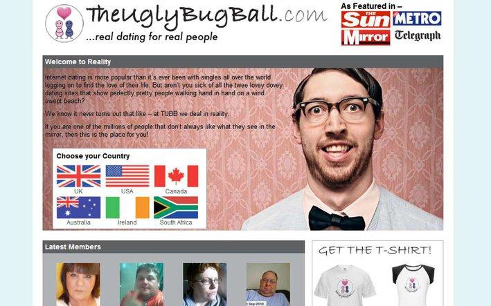 Najlepsze witryny randkowe dla seniorów Australia