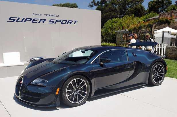 veyron-super-sport02-80fe9e3a314,750,470