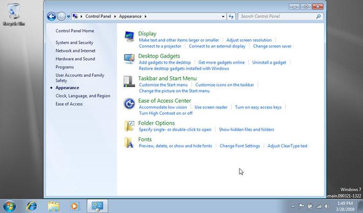 Która wersja Windows 7 jest najlepsza dla Ciebie